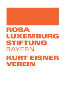 Rosa Luxemburg Stiftung Bayern