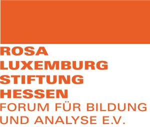 Rosa Luxemburg Stiftung Hessen